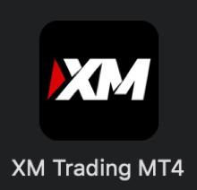 XMのMT4のダウンロード方法