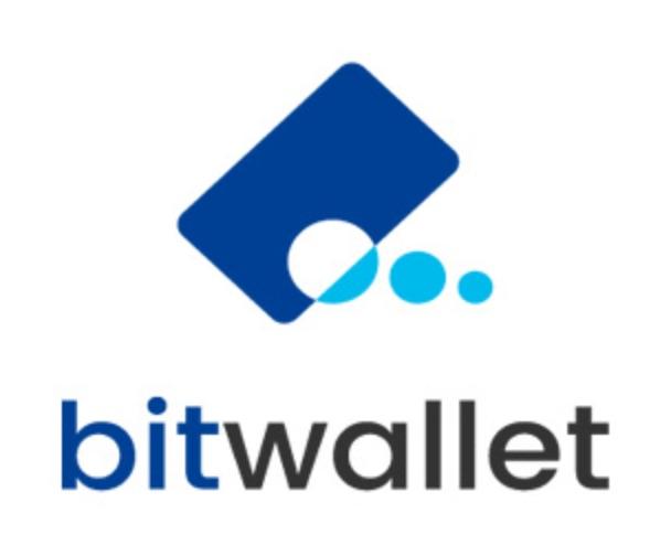 bitwalletのアイコン