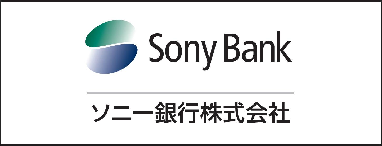 ソニー銀行のアイコン